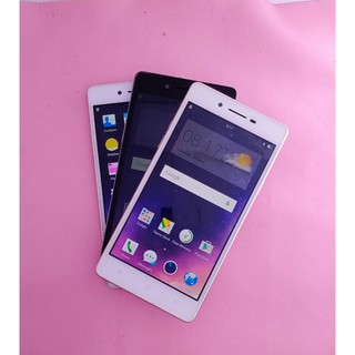 Oppo Neo 7 1/16 GB Second