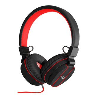 Bits Sport Beat Headphone Over Ear BT-008