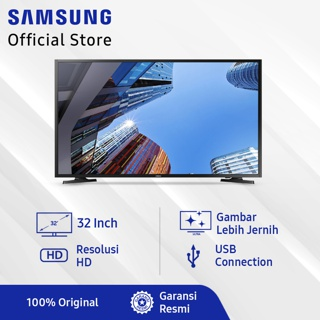Samsung UA32N4001 HD LED TV 32 Inch