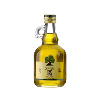 Rafael Salgado Extra Virgin Olive Oil 40ml