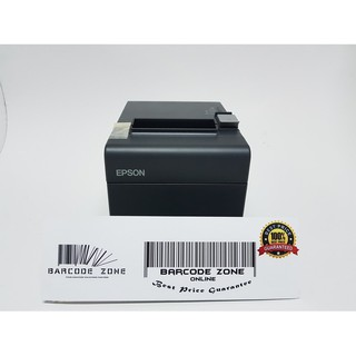 PRINTER KASIR THERMAL EPSON TM T-82 AUTOCUTTER
