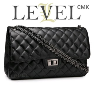 FASHIONSTOREKU TAS LEVEL CMK FASHION WANITA IMPORT BATAM BRANDED SELEMPANG TERMURAH