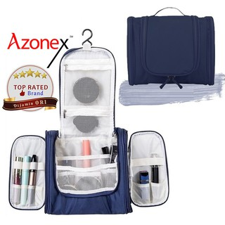 Tas Murah Travel Bag / Tas Make Up Tas Kosmetik Penyimpanan CPEXHH Azonex