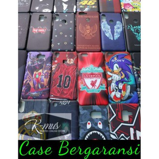 Custom Iphone/Xiaomi/Vivo/Samsung/Oppo Hardcase/Softcase High Quality