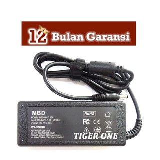 Charger Adaptor Harman Kardon Onyx 18V 3.33A