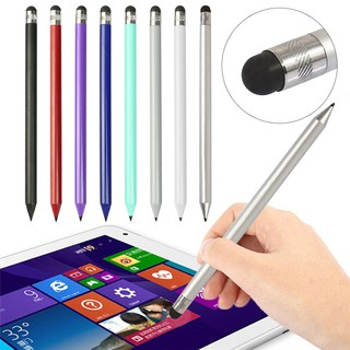 [COD]Universal Stylus Pen Mobile Phone Writing Tool Capacitive Screen