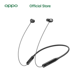 OPPO Bluetooth Headset Sport Enco M31 with LDAC Ultra-Clear Audio SOE  [OPPO Official Accessories]