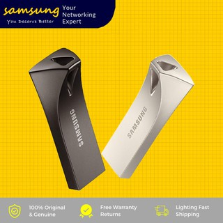 FLASHDISK SAMSUNG 32GB/64GB/128GB USB flash drive USB 3.0 memory stick storage device