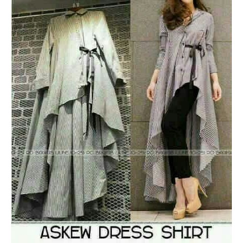 askew dress – NEW ARRIVAL