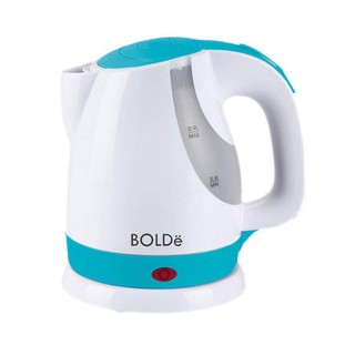 BOLDe Super Kettle Elite Series