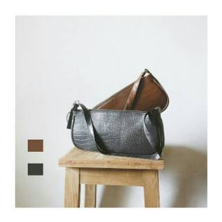 Shoulder bag MDB Baguette