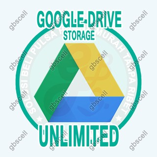 G Suite - Google Drive Unlimited - Request Username