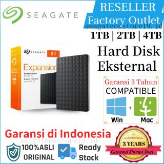 Seagate 2TB USB 3.0 HDD Portable 2.5
