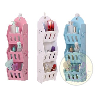 [RKD505] RAK GANTUNG SERBAGUNA / Storage Decorative Rack Shabby chic rak hp remote dll
