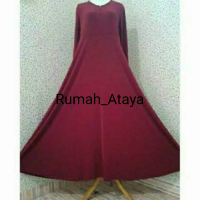 GAMIS JERSEY POLOS L 3