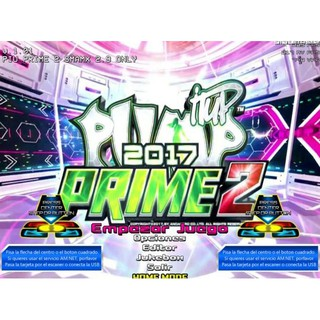 Promo Shopee Update Game Pump it Up full lagu Dance Pad Karpet Dance QR0765