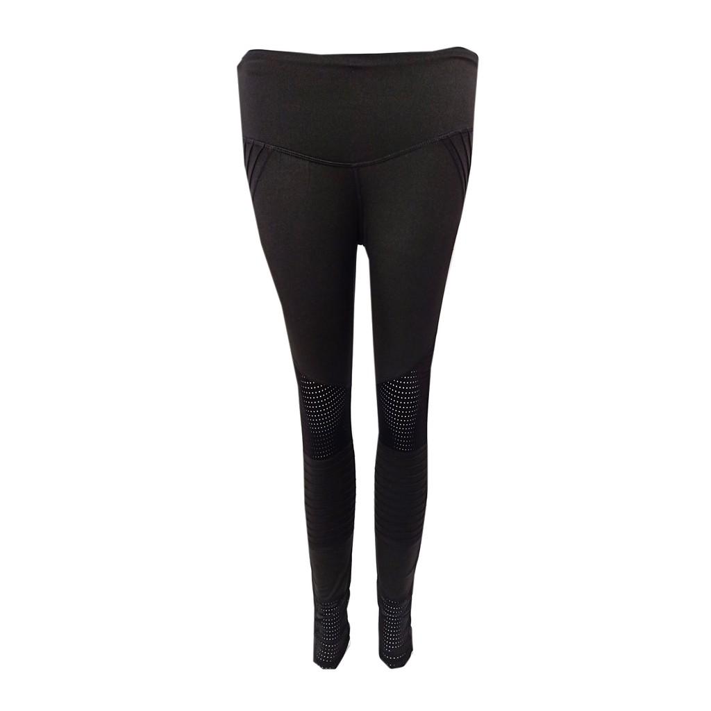 (Tersedia 3 Warna) Pierre Cardin Long Pants 506-011183