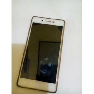 HP OPPO NEO 7 SECOND