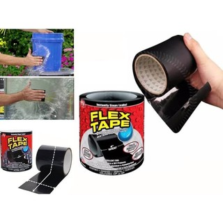 flex tape super kuat