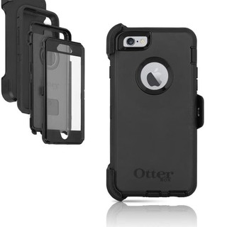 Harga Grosir OTTERBOX DEFENDER Iphone 5 5s SE 6 6s 6+ 6s+ plus case hp full cover .....