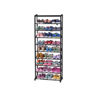 Amazing Shoe Rack 10 tingkat