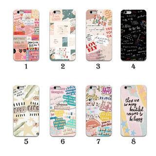 [53] Fashion Case 3D INSPIRATION FullPrinting All Type