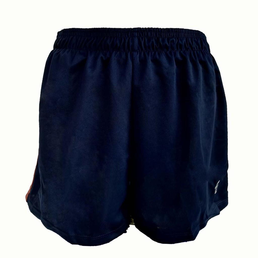 (Tersedia 3 Warna) Pierre Cardin Energized Shorts 501-100042