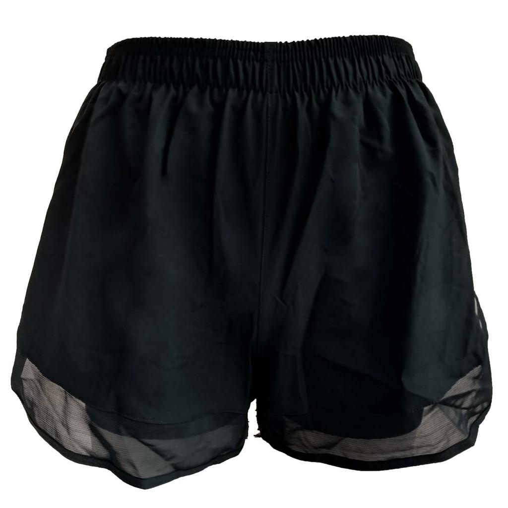 (Tersedia 3 Warna) Pierre Cardin Energized Shorts 501-100044