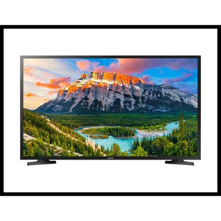Diskon FREE BRACKET!!SAMSUNG UA-32N4300 LED SMART TV 32 Inch QR0994