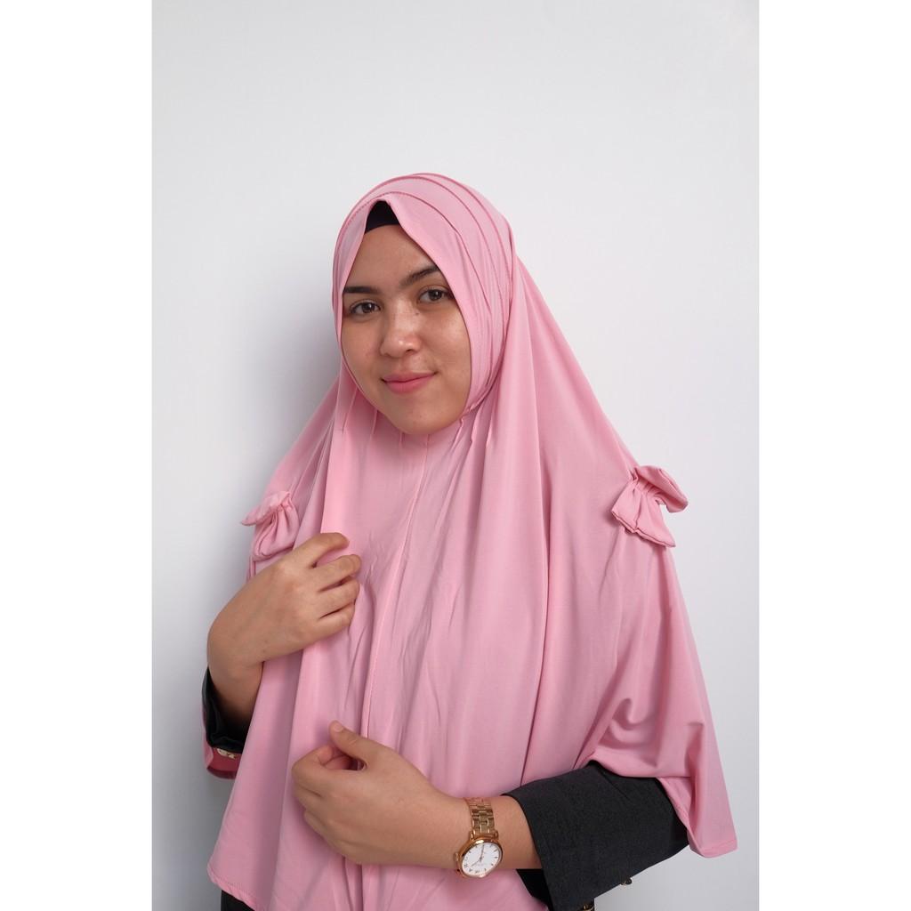 SALE Hijab/Jilbab Syria Monica