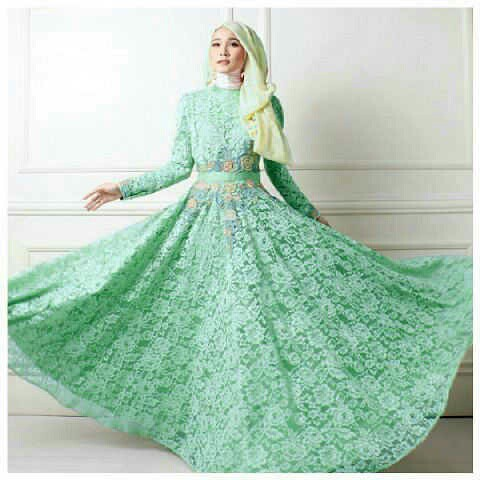 NM1116 Gamis Syari Terbaru 2017 Murah Wanita Baju Murah Hijab Baju Pesta Baju Lebaran Modis Maxi New