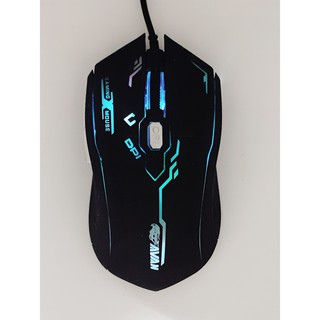 Gaming  mouse AVAN/Mouse  Gaming/No mouse Wireless+Gaming Mouse Pad