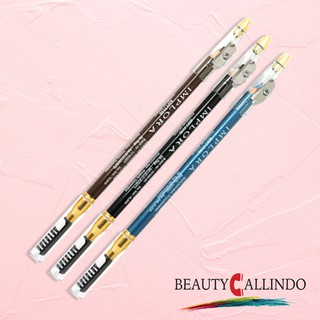 IMPLORA EYEBROW PENCIL