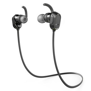 Anker SoundBuds Bluetooth Earphone A3233