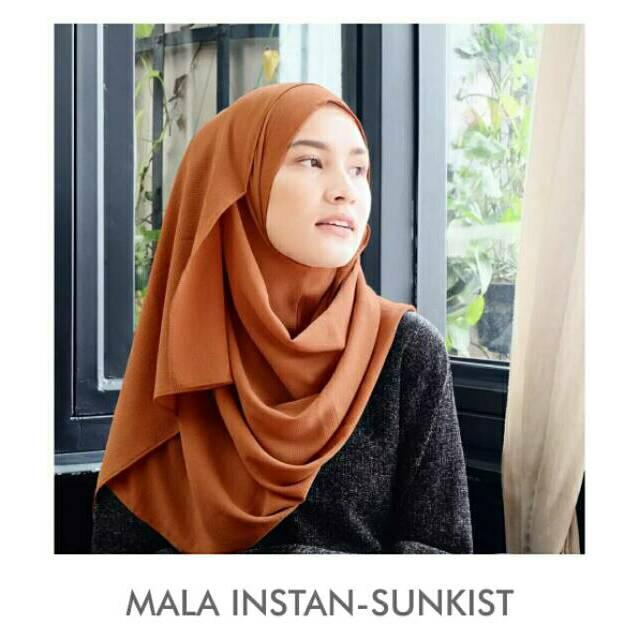 Mala Instan by VanillaHijab