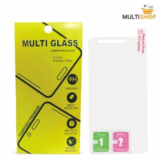 Tempered Glass For All Type Smartphone Oppo Vivo Samsung Xiaomi Asus Realme Nokia Universal [GROSIR]