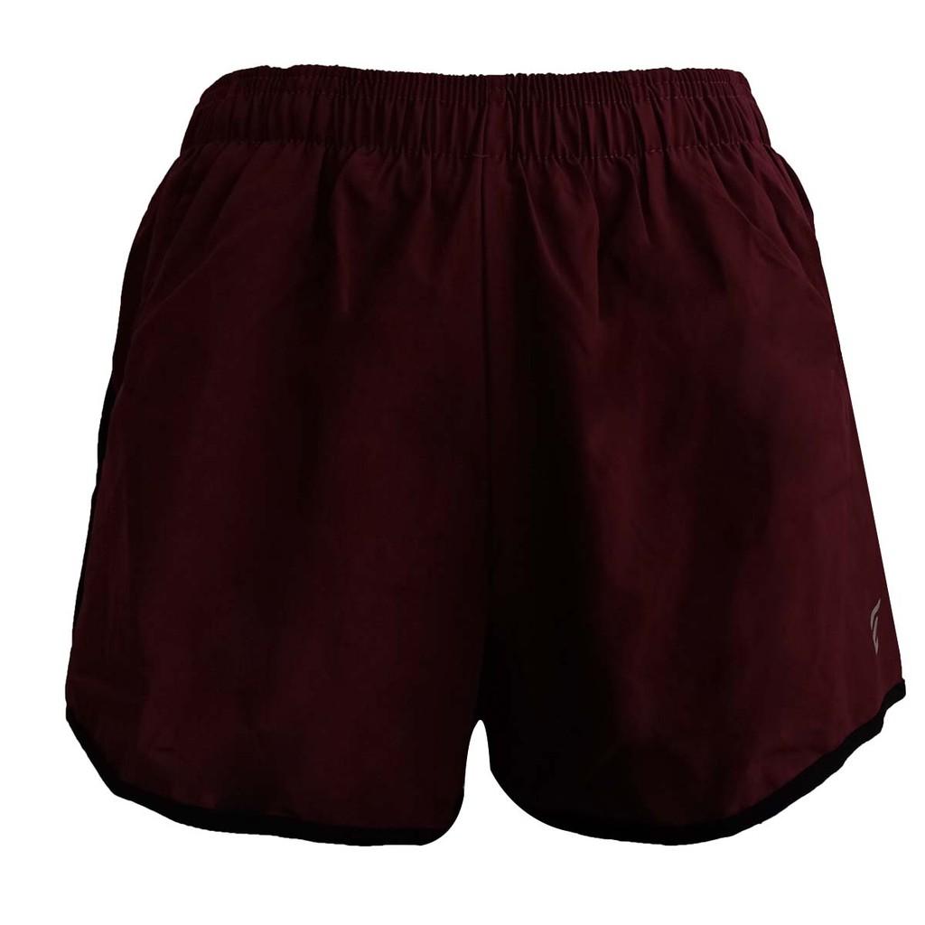 (Tersedia 3 Warna) Pierre Cardin Energized Shorts Pants 501-100043