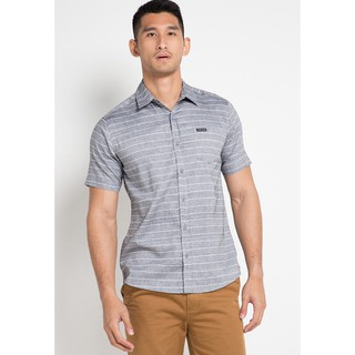 Cottonology San Carlos Shirt