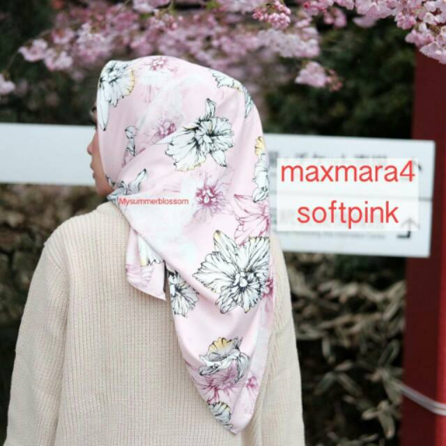 Maxmara MSB