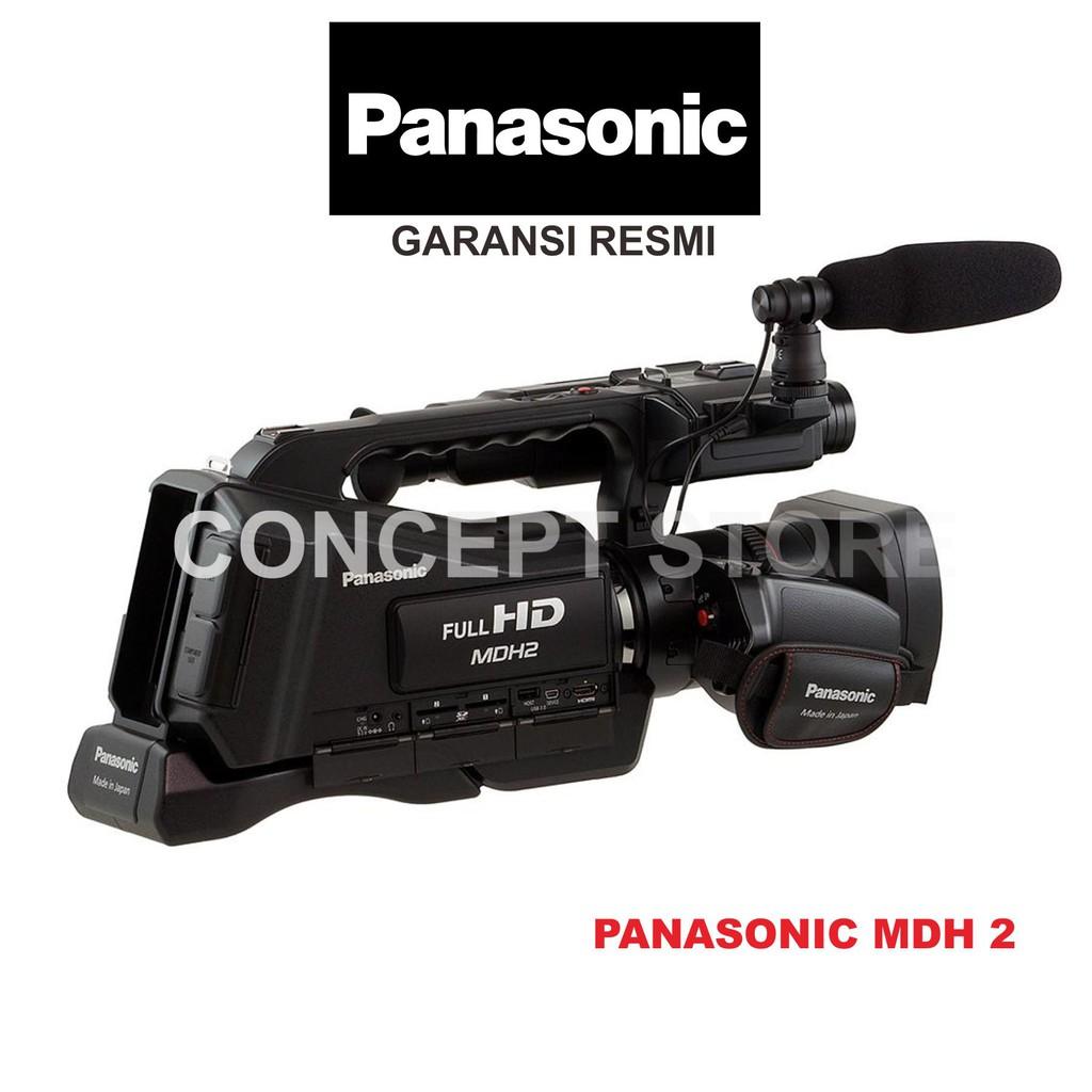 Fujifilm Fujinon Xf 23mm F14 R Black Xf23 Shopee Indonesia Lensa F2r Wr Garansi Resmi Hitam