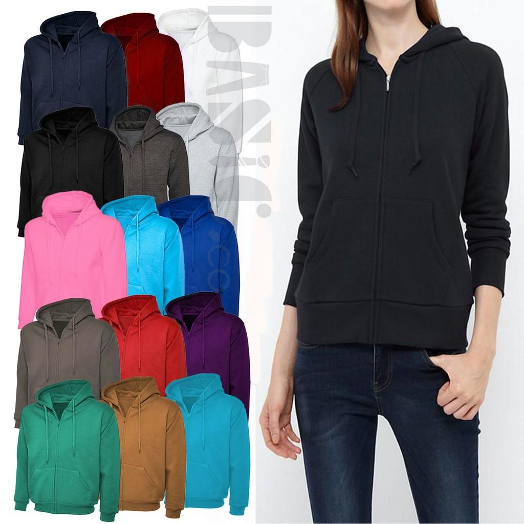 jaket baju hangat wanita cewek cewe import korea  968525d07e