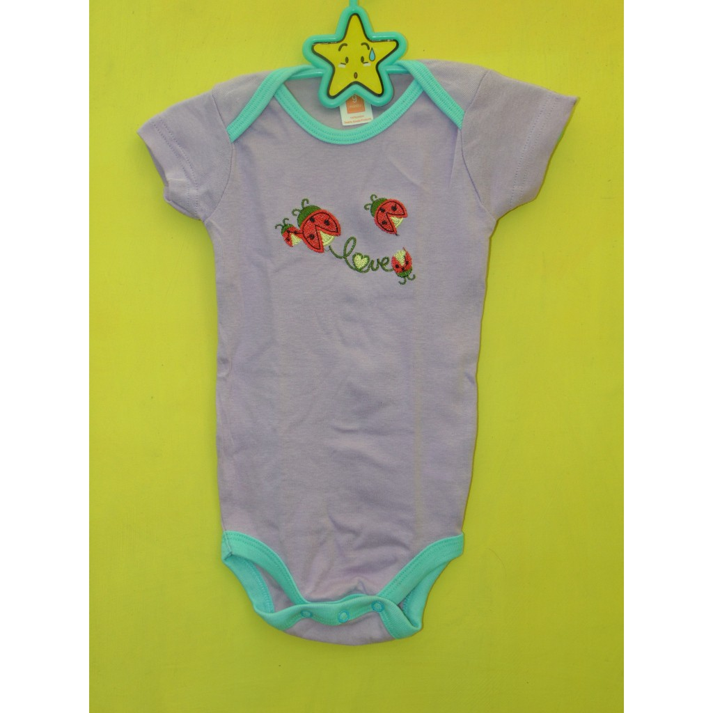 Up To 64 Discount Yourhampers Jumper Carter Love 4 Ecer