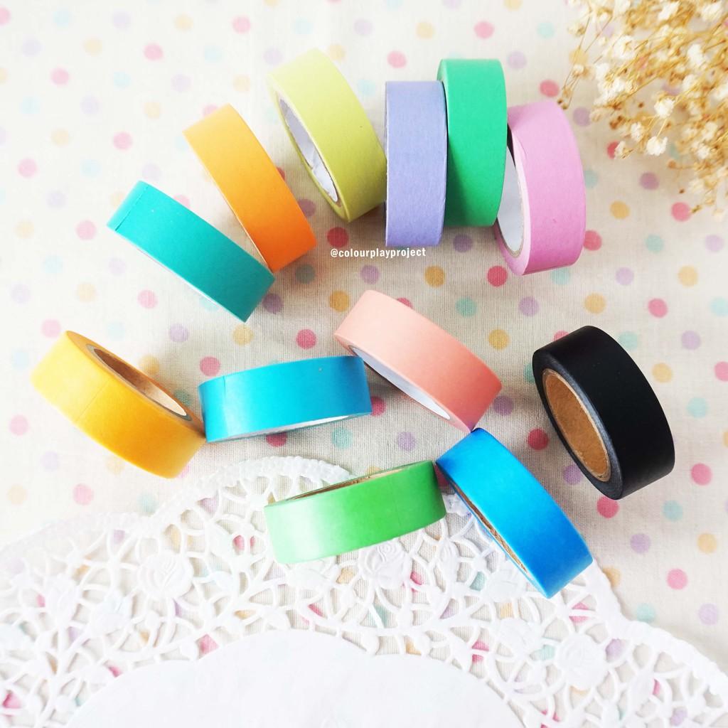 Tape Cutter Dispenser Pemotong Pita Perekat Joyko Td 101 Dispensertape Joyco 102 Shopee Indonesia