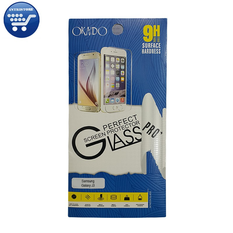 2pc Tempered Glass For Xiaomi Redmi 6A 6 Screen Protector on Redmi Note 5 5A 4 4X 4A 5 Plus 7 | Shopee Indonesia