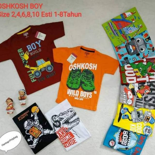 Jual Produk Fashion Bayi   Anak Online  7fbcae6d7b