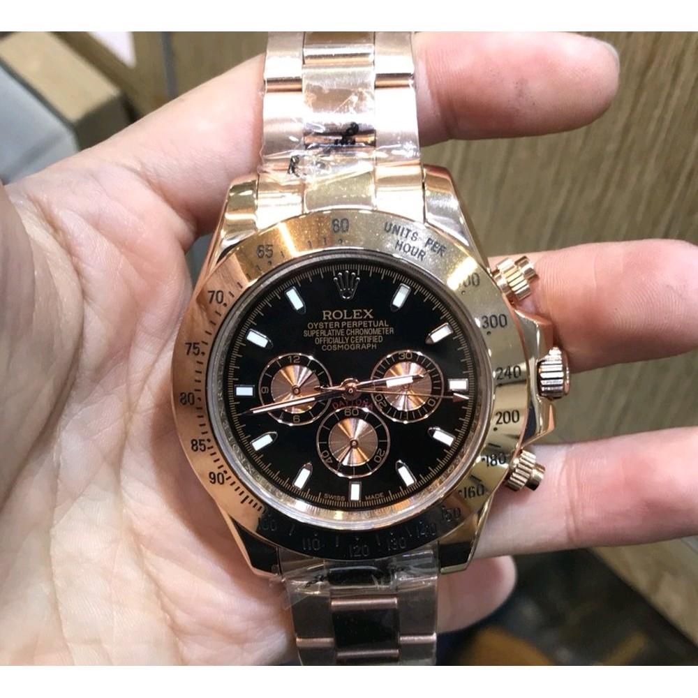 jam-tangan rolex - Temukan Harga dan Penawaran Online Terbaik - Jam Tangan  Februari 2019 1e67338524