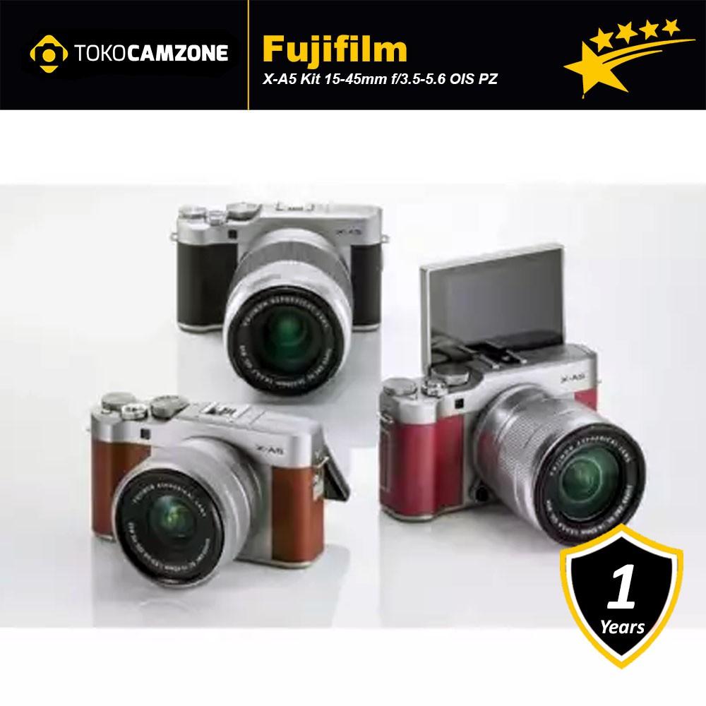 Hot Fujifilm Kamera Instax Mini 70 Camera Garansi Resmi Indonesia Gold Kuning Shopee