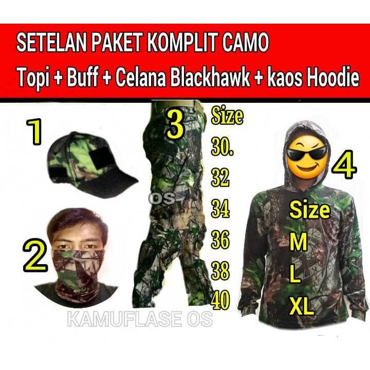 Baju polisi anak setelan komplit / seragam polisi anak(pocil).