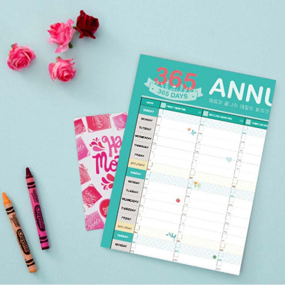 Agenda 2018 Temukan Harga Dan Penawaran Organizer Online Terbaik Bantex Brown 7490 03 Buku Alat Tulis November Shopee Indonesia