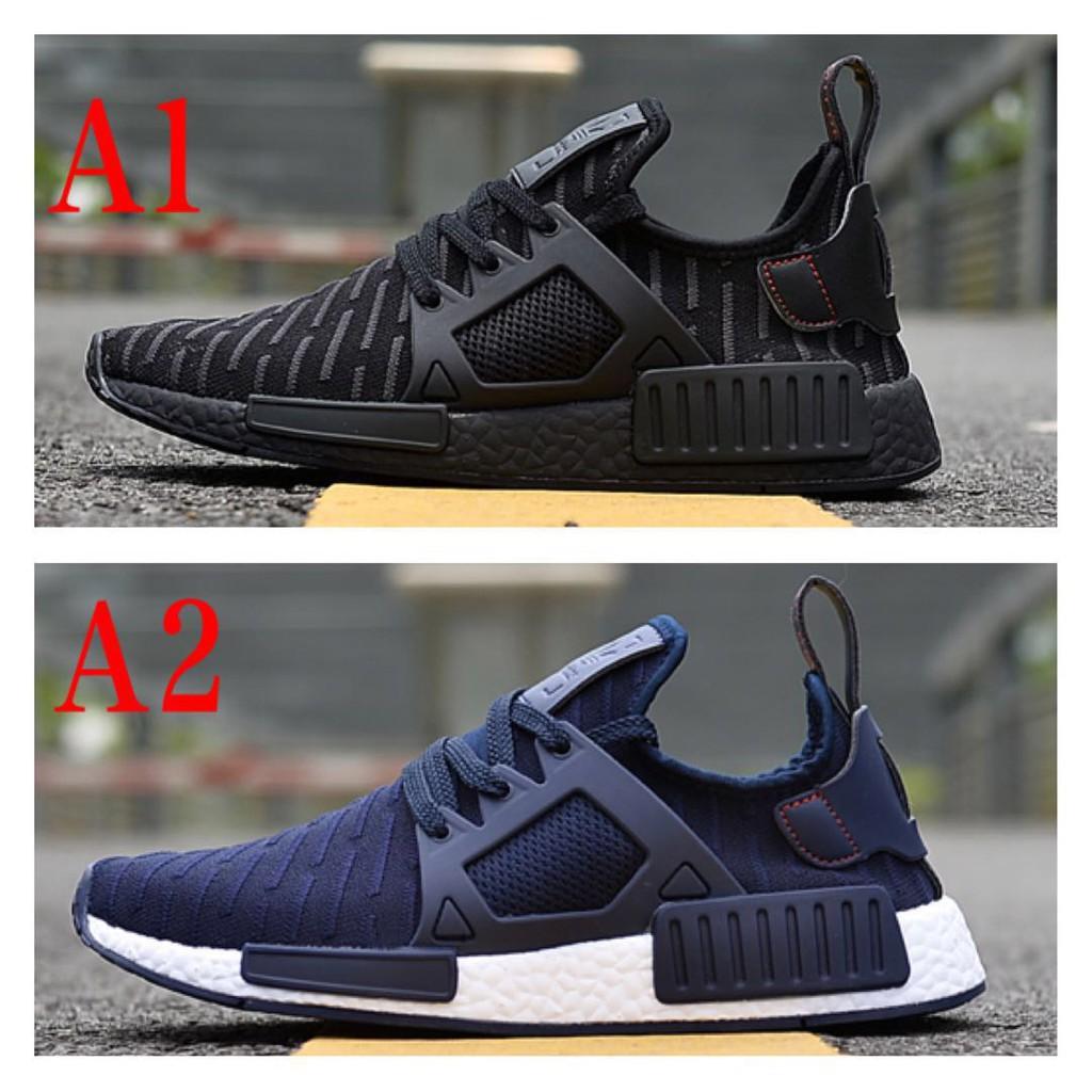 Original Sepatu Fila Disruptor Ii Pink Size 36 42 Wanita Olahraga Nike Airmax Kets Sport Casual Sneakers Shopee Indonesia